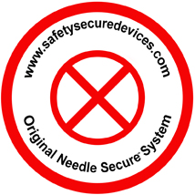 Safety Medical Devices, LLC